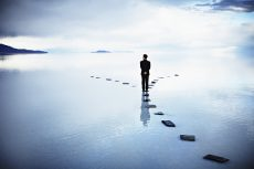 Wat moet entrepreneurs oorweeg as hulle hul besighede wil uitbrei?