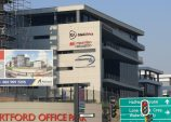 R88m in unpaid taxes: Sars vows to attach GladAfrica's assets