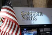 Goldman close to offering bitcoin to wealth management clients
