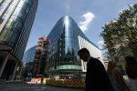 Load shedding to hit SA Q1 GDP growth - Goldman Sachs