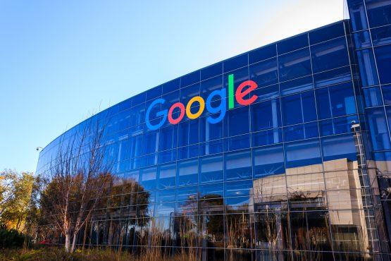 This is the tech giant's latest attempt in extending its reach to sub-Saharan Africa. Picture: Shutterstock