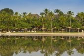 Grit to target more Club Med resorts in Africa