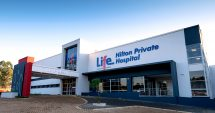Life Healthcare warns on earnings after disposal