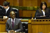 Read the complete 2018 Budget Speech