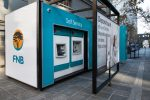FNB cuts and simplifies (most) fees