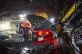 Implats earnings up nearly 400% on weak rand, costly metal