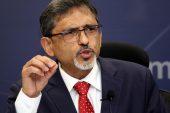 SA to investigate scrap metal shortage hurting industry
