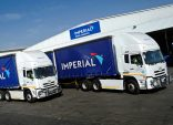 SA's slow growth hurts Imperial Logistics' outlook