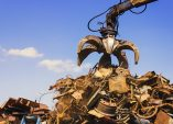Decision on scrap metal trade restrictions taken in 'bad faith'
