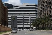 Investec's plans to demerge asset management business on track