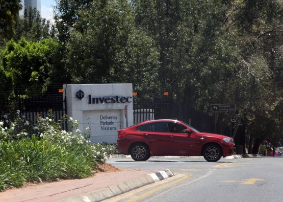 Investec investment bank operating profits increase. Picture: Moneyweb
