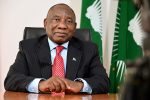 There is still much work to do to build inclusive communities - Ramaphosa