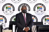 Ramaphosa questioned on ANC cadre deployment committee
