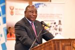 Ramaphosa calls for discussion on utilising pension funds for projects