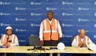 Cosatu's Eskom plan doesn't diminish state's liability: BNP