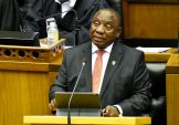 'This year, we fix the fundamentals' – Ramaphosa