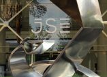 Covid-19: JSE to grant payment relief to listed companies