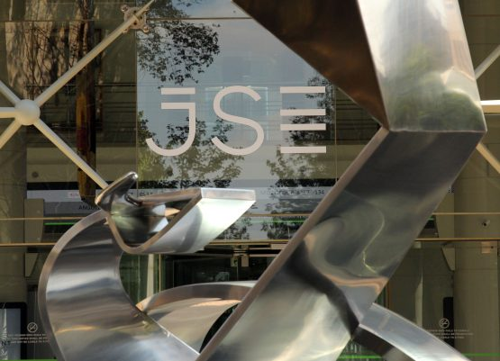 The JSE will grant distressed companies extended payment terms of between three and six months, with no interest charged. Image: Moneyweb