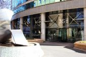Investec Property aims to break transformation barriers with Izandla