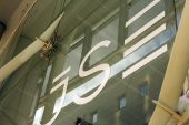 Are the JSE's gains sustainable?