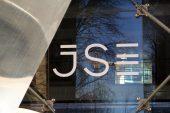 Kaap Agri lists on JSE