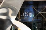 JSE red across the board