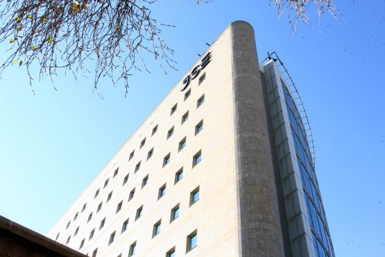 The Johannesburg Stock Exchange is working with the SA's financial services regulator to understand the drivers behind recent volatile trading patterns. Picture: Moneyweb