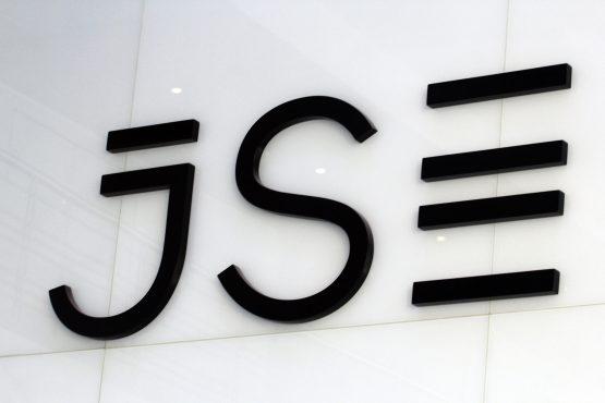 Vivo Energy to list on JSE, LSE - Moneyweb