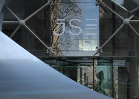 JSE invites comment on capping Naspers and Prosus together