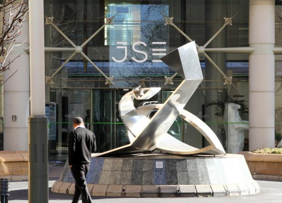 Amendments to the JSE's listings requirements include the promotion of gender diversity at board level. Picture: Moneyweb