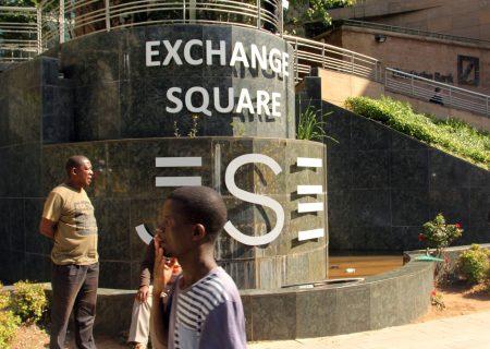 Making sense of the outlook for SA Inc stocks