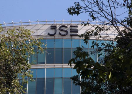 JSE eases restrictions on issuing shares for cash