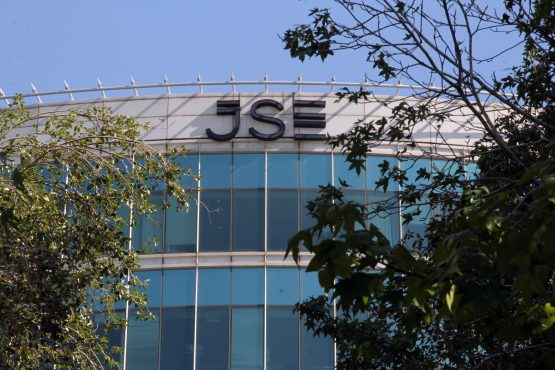 The JSE is among the world's 20 largest by value and dealings on the new platforms remain a fraction of its turnover, for now. Picture: Moneyweb