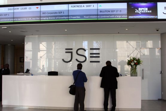 The JSE is seeking to improve its corporate governance. Picture: Moneyweb
