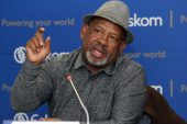 Five things making headlines in South Africa today