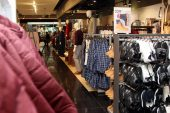 Foschini Group plans to buy Jet for R480m