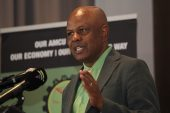 Amcu wins case on Covid-19 safety for miners