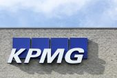 AVI to terminate KPMG as auditor in wake of Gupta scandal