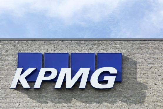 KPMG South Africa CEO has not found systemic problems at firm