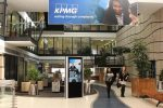 KPMG tackles another scandal