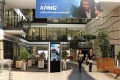 KPMG revamps SA management as clients dump firm