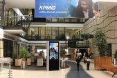 KPMG revamps SA management as clients dump firm