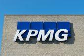 Van Loggerenberg: The KPMG report was false