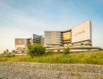 Waterfall City developer Attacq beats dividend forecast