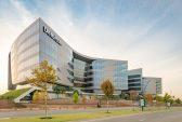 Steinhoff: Deloitte now in the crosshairs