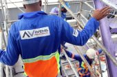 Aveng to embark on rights offer to raise R300m minimum