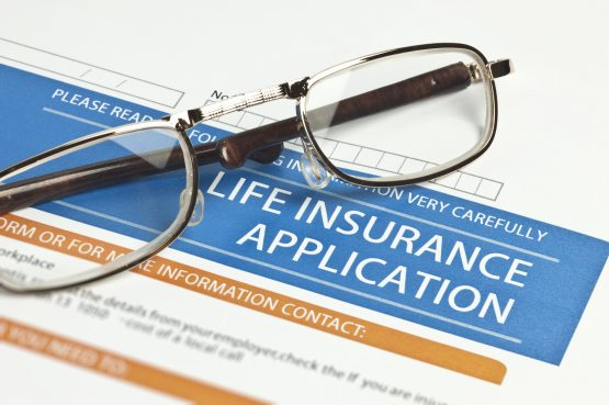The stability that existed has changed, and insurance products and business models need to adapt. Image: Shutterstock