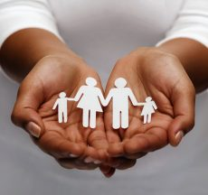 Should you buy life insurance for your domestic worker?