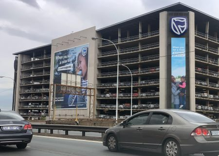 Standard Bank withdraws full-year guidance over virus uncertainty