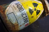 Greenpeace to appeal new SA nuclear plant decision
